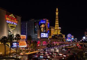 Jugadores son aceptados casino 120094