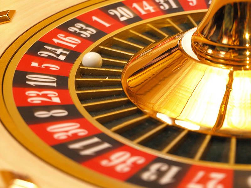 Jugar en internet casino 146251