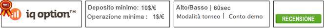 Limitaciones personales deposito minimo Under