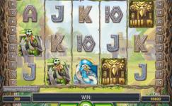 Los casinos destacados Raptor 278031