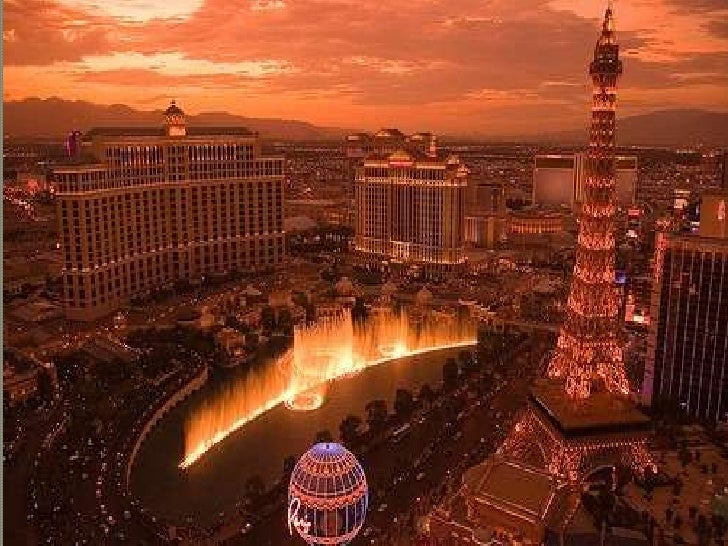 Los mejores casino del 239499