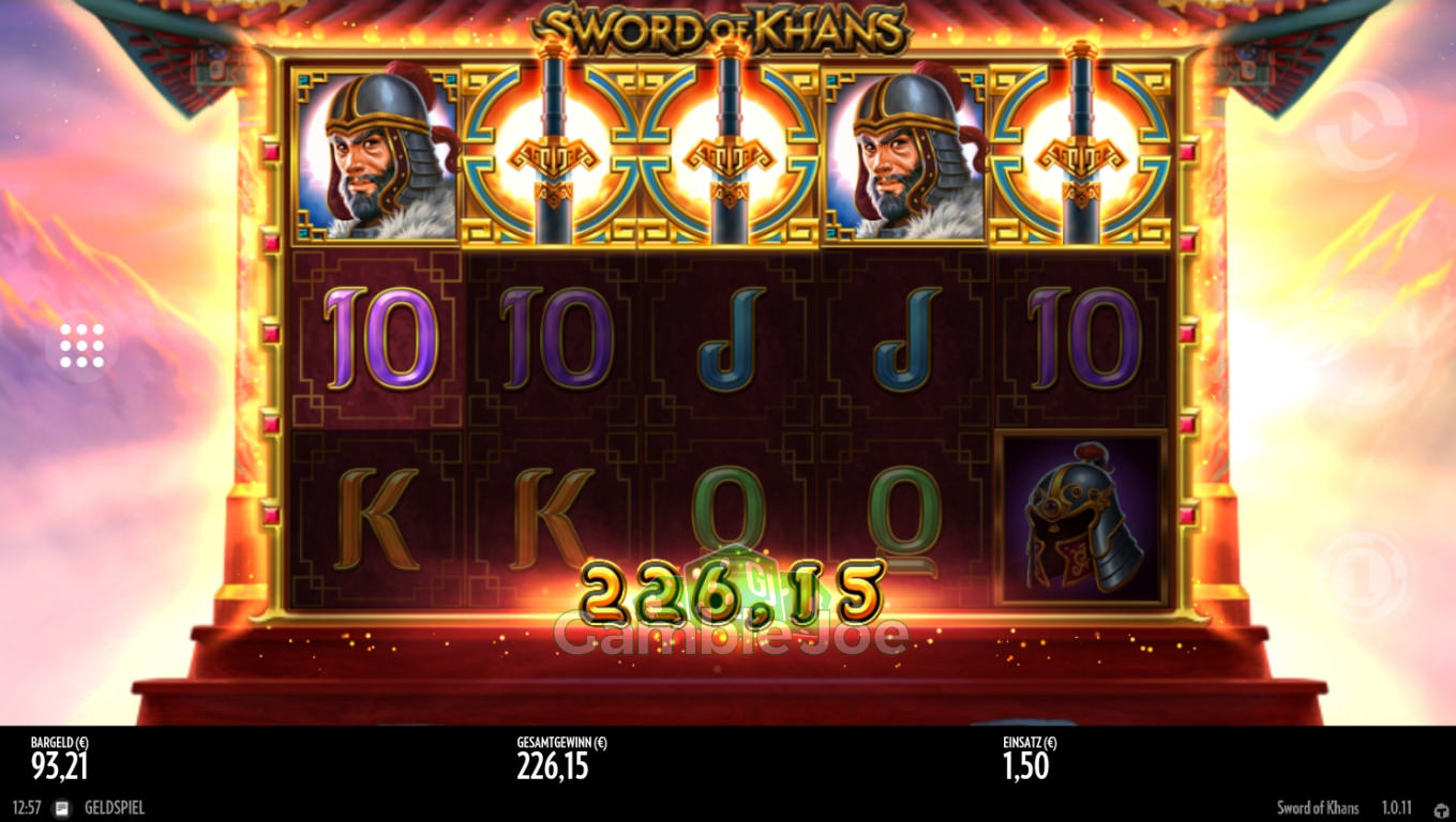 Loterias de hoy Sword Honduras