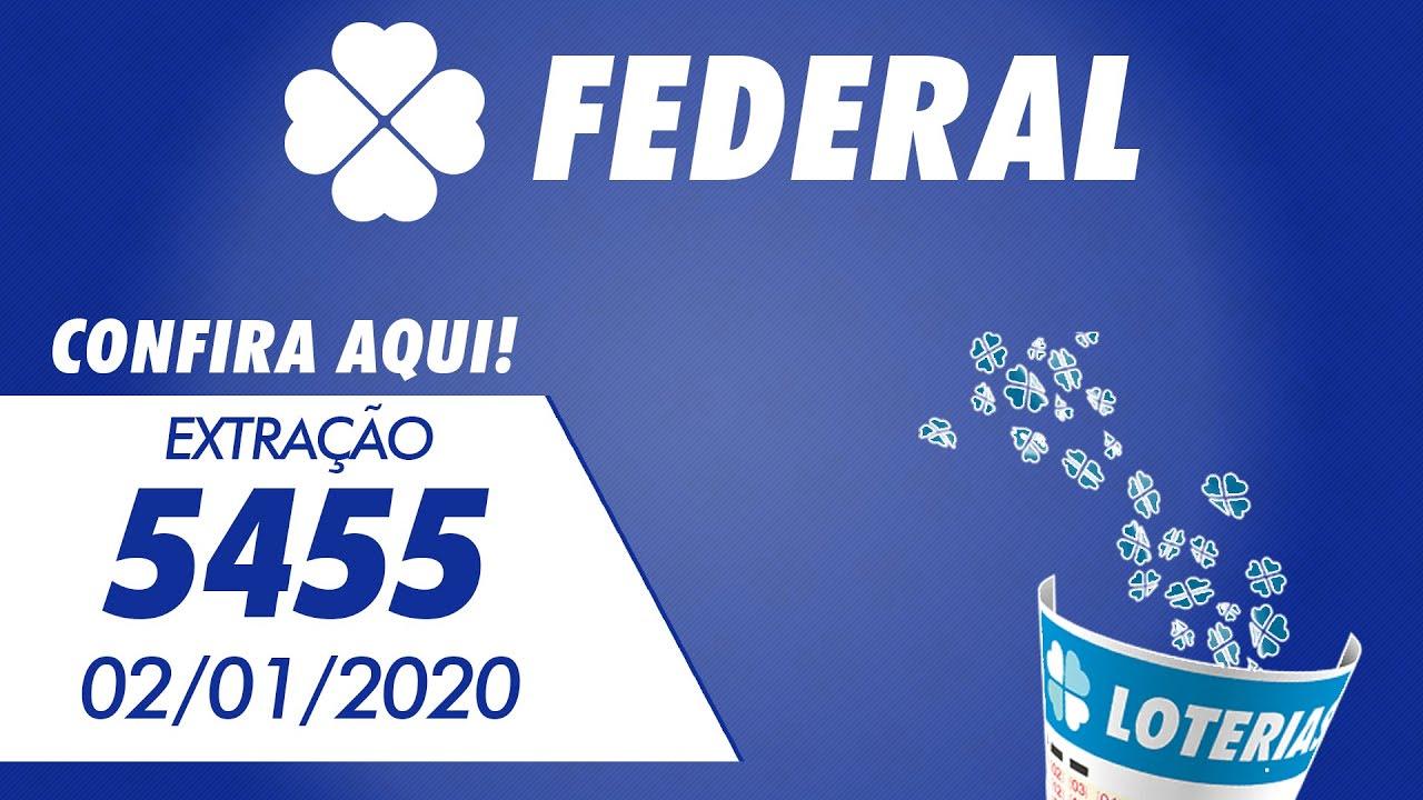 Loterias federal 185470