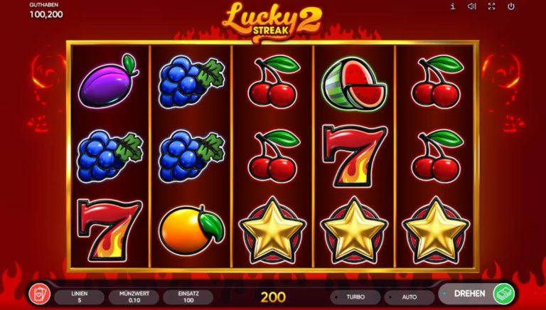 Lucky casino Mummys miapuesta