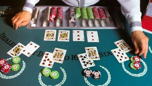 Mejores casino Microgaming 202561