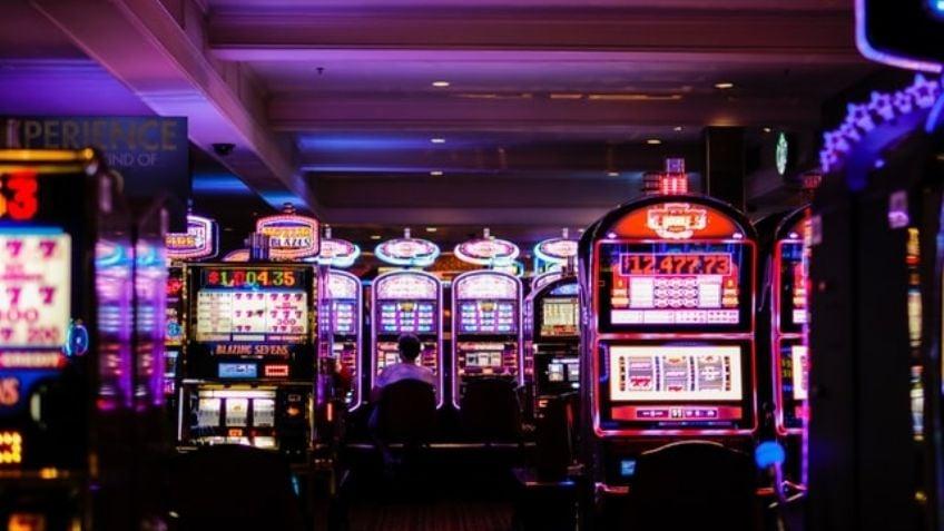Mejores casinos Microgaming juegos Yggdrasil