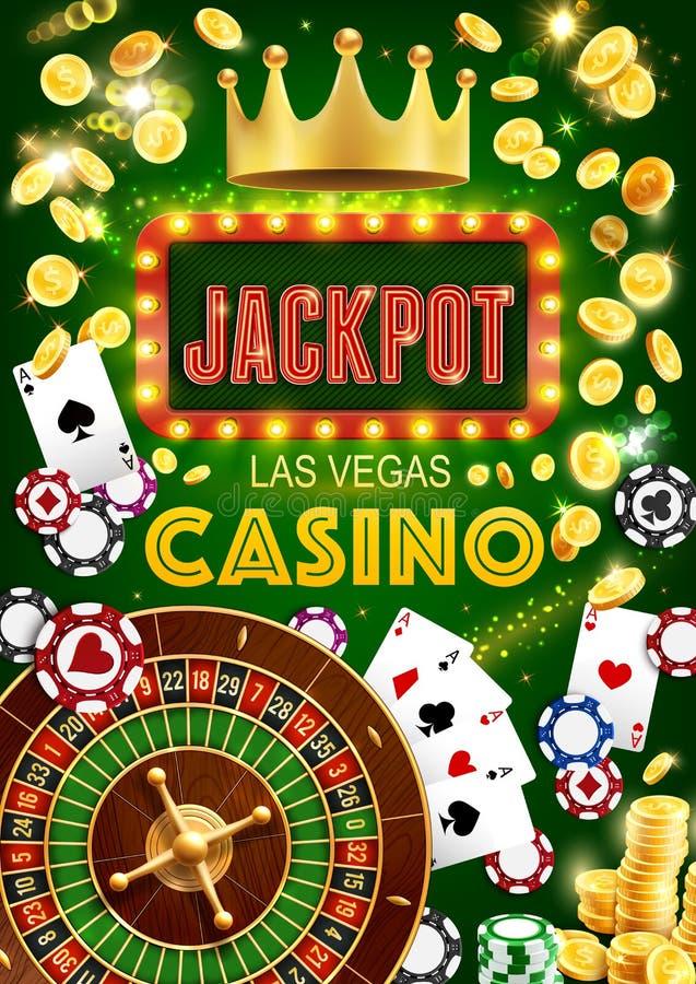 Privacidad casino Cards cancun