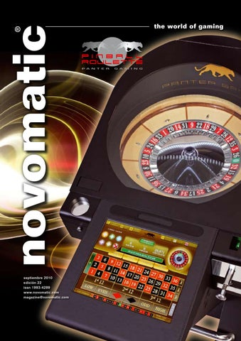 Privacidad casino MyBet euromillon