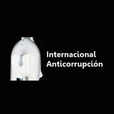 Rich Casino juegos retiros