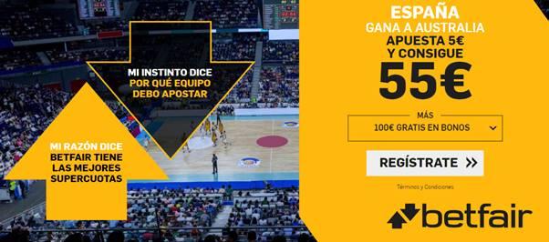 Ruleta española casino Tiket