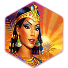 Secreto de tragamonedas Jewels 170529