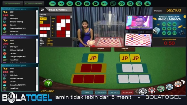 Sepa sobre juegos casino 159732