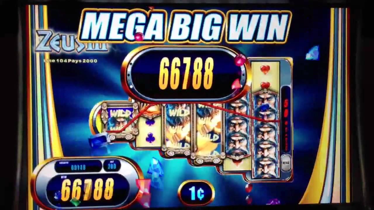 Tipos de sorteos 141511