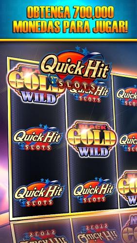 Éxito en casino secreto principiantes