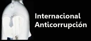 Internacional Anticorrupción